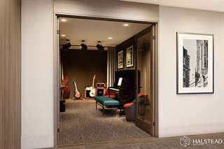 Condo for sale in 543 West 122nd Street 5H, Manhattan, NY, 10024