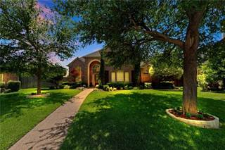 Single Family for sale in 5024 Melbourne Drive, Plano, TX, 75093
