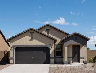 Single Family for sale in 2445 E. Alonso Drive, Casa Grande, AZ, 85194