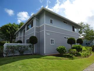 Houses Apartments For Rent In Mililani Mauka Hi Point2 Homes