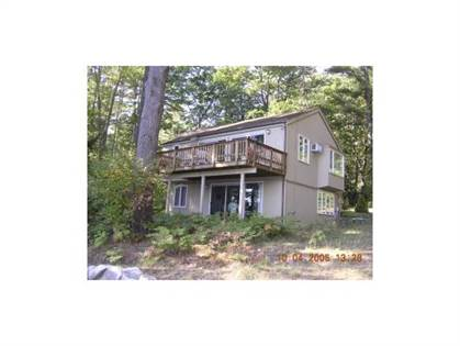 Residential Property for rent in 3 Evergreen Way, Greater Melvin Village, NH, 03853