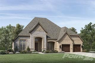Single Family for sale in 11235 Mesa Verde Drive, Austin, TX, 78737