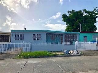 Single Family for sale in C40 CALLE SAN FELIPE, Caguas, PR, 00727