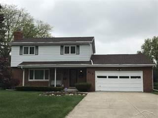 House for sale in 615 Westfield St., Saginaw, MI, 48602