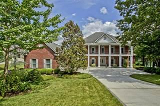 Single Family for sale in 408 Cayuga Drive, Loudon, TN, 37774
