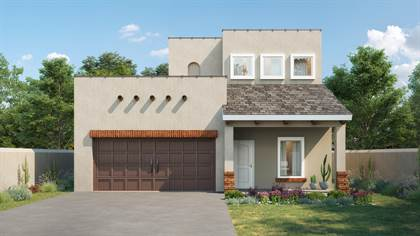 Residential Property for sale in 509 W La Entrada Circle, Santa Teresa, NM, 88063