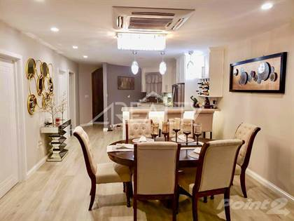 Residential Property for rent in RENTAL 2-bed 2-bath Fully- furnished Apartment, Belize City, Belize