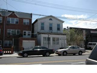 Single Family for sale in 66 Gravesend Neck Road MULTI, Brooklyn, NY, 11223