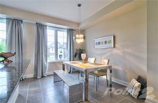 Townhouse for sale in Torah Gate, Vaughan, Ontario