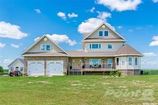 Residential Property for sale in Scenic Views Acreage, Aberdeen, Saskatchewan, S0K 0A0