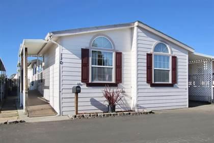 Residential Property for sale in 1255 38th AVE 110, Santa Cruz, CA, 95062
