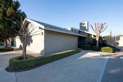 Residential for sale in 325 W Bullard Avenue 104, Fresno, CA, 93704
