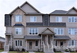 Condo for rent in 5038 SERENA Drive, Lincoln, Ontario