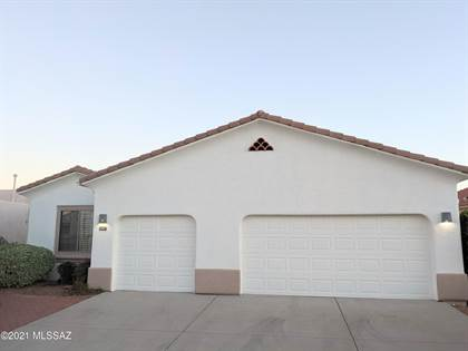 Residential Property for sale in 2807 S Fade Drive, Green Valley, AZ, 85614