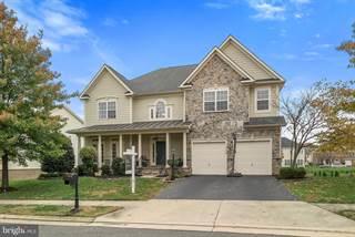 Single Family for sale in 23080 RUSHMORE COURT, Brambleton, VA, 20148