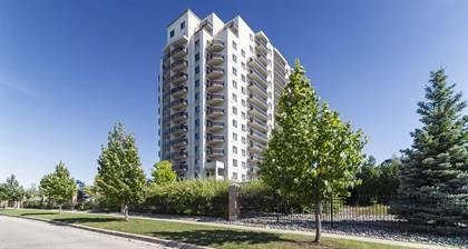 Apartment for rent in 15 & 245 Lena Crescent, Cambridge, Ontario