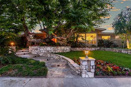 Residential Property for sale in 1171 Los Altos Avenue, Long Beach, CA, 90815
