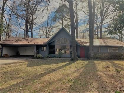 Residential Property for sale in 108 Greenbriar Circle, Crossett, AR, 71635