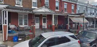 Townhouse for sale in 927 ST. BERNARD STREET, Philadelphia, PA, 19131