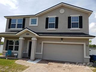 Residential Property for sale in 15822 Twin Creek Dr., Jacksonville, FL, 32218