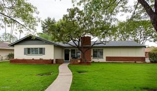 Single Family for sale in 527 W ALICE Avenue, Phoenix, AZ, 85021