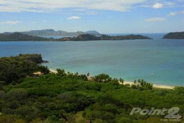 Lots And Land for sale in Amazing 13 Acre Ocean View Development, Playa Penca, Guanacaste