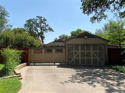 Residential for sale in 6241 Settlement Drive, Arlington, TX, 76001