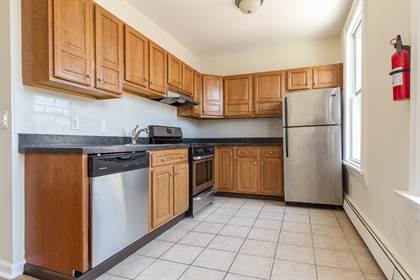 Apartments for Rent in Journal Square, NJ   Point2