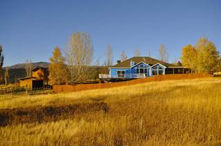 Single Family for rent in 6 Redwing Lane, Carbondale, CO, 81623