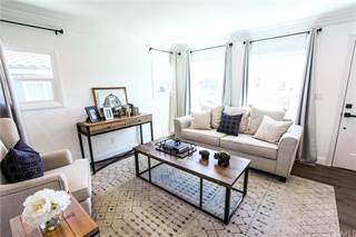 Single Family for sale in 1435 W 91st Street, Los Angeles, CA, 90047