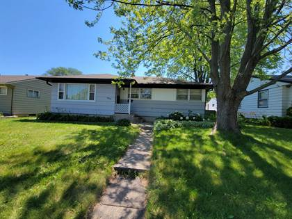 Residential Property for sale in 8025 W Grantosa Dr, Milwaukee, WI, 53218