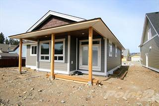 Residential Property for sale in 106 Copperhead Road, Princeton, British Columbia