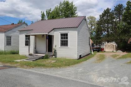Residential Property for sale in 5 Hillside Drive, Liverpool, Nova Scotia, B0T1K0