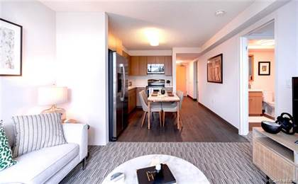 Residential Property for sale in 7000 Hawaii Kai Drive 3304, Honolulu, HI, 96825