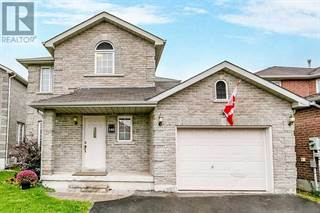 Single Family for sale in 146 DEAN AVE, Barrie, Ontario, L4N0V7