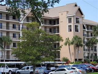 Condo for sale in 4550 BAY BOULEVARD 1223, Port Richey, FL, 34668