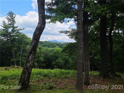 Lots And Land for sale in 0 Firethorn Trail 220, Blowing Rock, NC, 28605