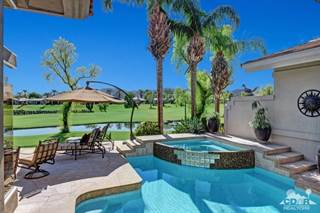 Condo for sale in 839 Red Arrow, Palm Desert, CA, 92211