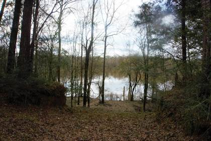 Lots And Land for sale in 504 First St, New Augusta, MS, 39462