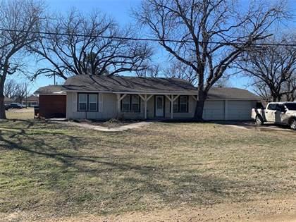 Residential Property for sale in 322 S Mark Street, Perrin, TX, 76486