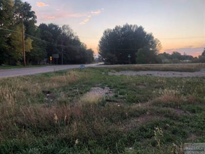 Lots And Land for sale in 791 Garden Avenue, Billings, MT, 59101