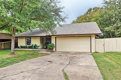 Residential Property for rent in 5004 Suburban DR, Austin, TX, 78745