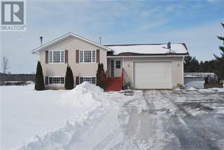 Single Family for sale in 754 LAHEY ROAD, Centre Hastings, Ontario