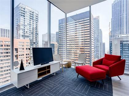 Apartment for rent in 220 E. Illinois Street, Chicago, IL, 60611