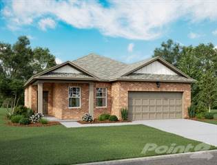 Single Family for sale in 6305 Britannic, Fort Worth, TX, 76179