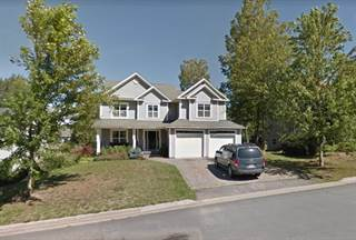 Single Family for sale in 38 Dalhousie Ave, Kentville, Nova Scotia
