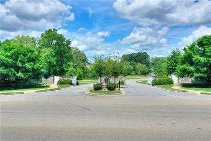 Lots And Land for sale in 306 Timberview Trail, Alpharetta, GA, 30004