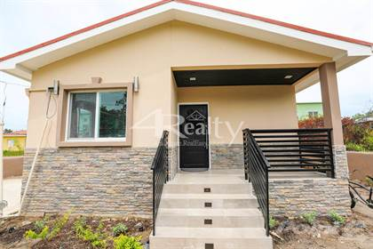 Residential Property for sale in Stunning 3-bed 2-bath Home, Belize City, Belize