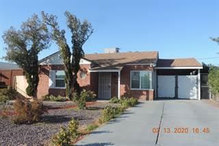Single Family for sale in 1540 E VIRGINIA Avenue, Phoenix, AZ, 85006
