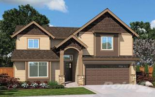 Single Family for sale in 12302 SE 271st Place, Kent, WA, 98030